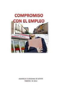Documento compromiso Empleo